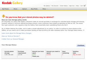 kodakgallerycomc2a0terms-and-service-notification1